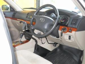 <b><i>Universal Drive  </i>福祉車輛・ユニドライブ(脱着式・手動運転装置)</b>